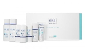 Obagi Nu-Derm Transformation Kit