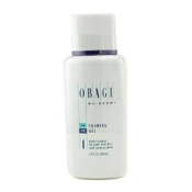 Obagi Foaming Gel